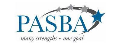 PASBA Logo