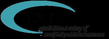 RISCPA Logo